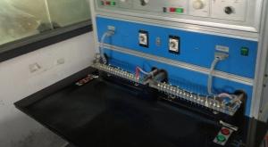 电压测试机